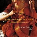 07-03-19 invitation Concert à l'atelier classe de Gervreau