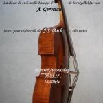 Affiche-concert_v04-page-001