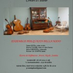invitation concert