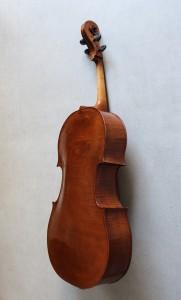 Goffriller 1708